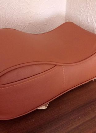 Подлокотник накладка мягкая подушка