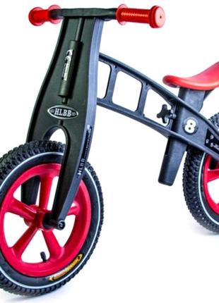 АКЦИЯ! Велобег Беговел Balance Trike MIClassic