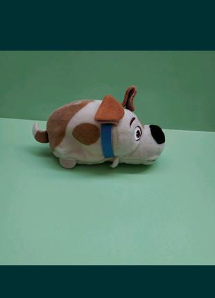 Собака Макс Тайная жизнь домашних животных