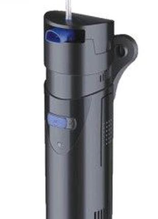 Внутренний аквариумный фильтр с УФ-стерилизатором Sunsun CUP 809
