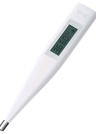 Умный термометр Xiaomi Mi Home Mijia MMC-W505 NUN4059CN