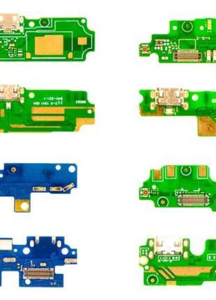 Нижняя плата | Xiaomi | Redmi 4 / 4A / 4X / 4 Pro