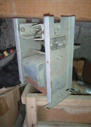 Катушки ТК-2 телефонно-кабельные, полевые , -6шт. по 350грн