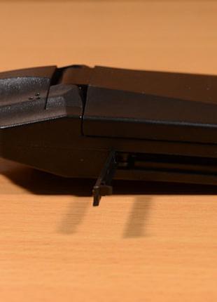 Видеорегистратор HD DVR 198 Видео регистратор Ночная съемка