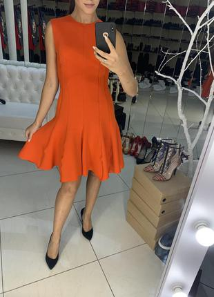 Платье lanvin оригинал