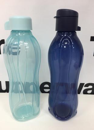 Бутылочки для воды