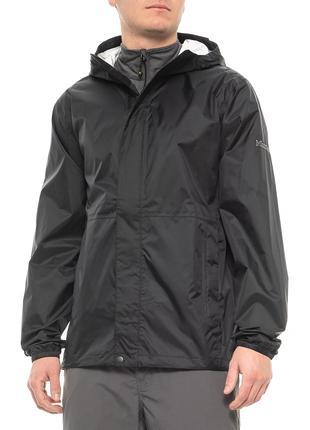 Marmot Camp EZ MemBrain Jacket - Waterproof L