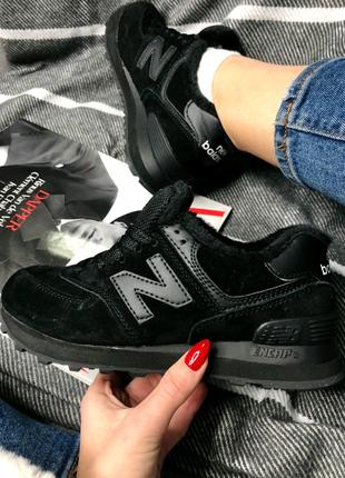 Женские и мужские кроссовки