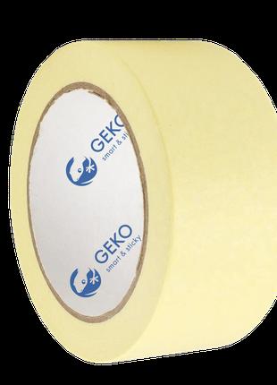 Малярная Лента До +100 °С От 10.54 За 50 М от производителя
