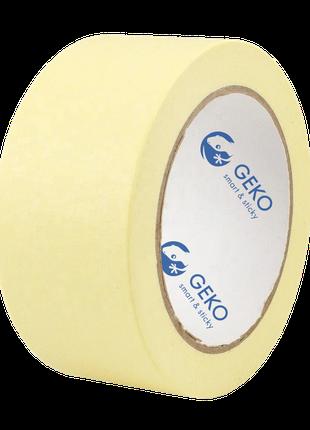 Малярная Лента До +80-100 °С От 10.54 За 50 М От Производителя
