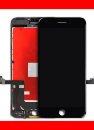Дисплей Apple iPhone 7+ Plus (Original)Купить Экран Модуль