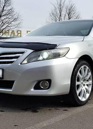 Такси Одесса Киев цена 3500 грн.