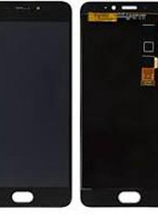 Дисплей Meizu M1E /Купить Модуль Экран