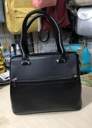 Дэженсеая сумочка, клатч