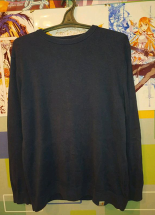 Carhartt свитер