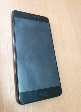 Meizu M6 Note | Мейзу М6 Ноут