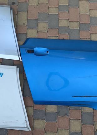BMW I3 дверь двері накладка двері рама стелаж двері запчасти в...