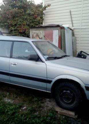 Продам Subaru Leon
