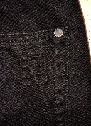 Джинси Hugo Boss - Оригинал. Мужские джинсы.