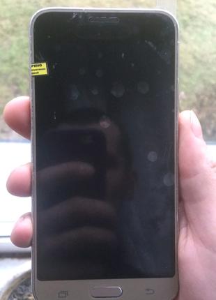 Samsung j3 2016 sm - j320