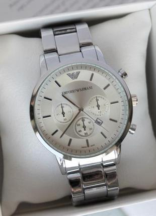 Мужские часы наручные
