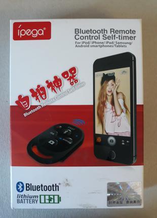 Пульт дистанционного управления для смартфона Bluetooth