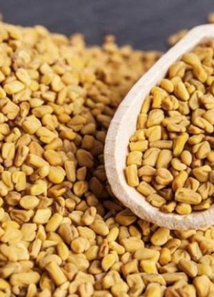Пажитник семена  0,5кг