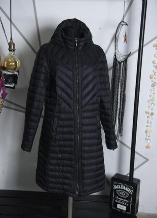 Куртка, пальто пуховик
