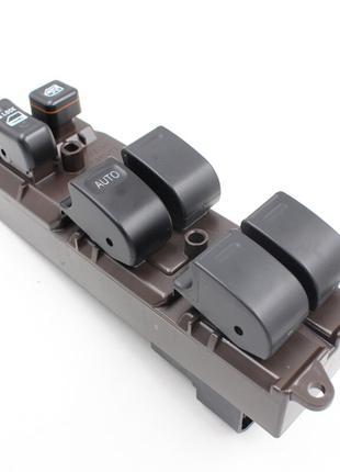 Chery Amulet (A11-A15) a11-3746110 Блок управления стеклоподъемни