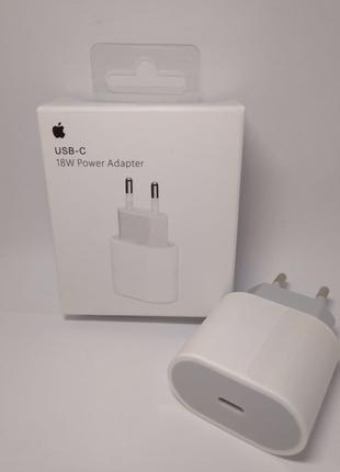 USBблок iPhone Foxconn TypeC