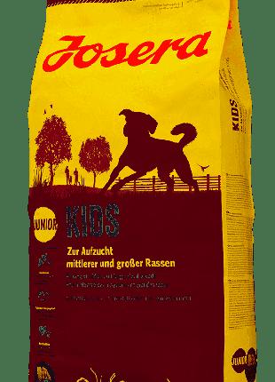 Продам (скидка 10% ) Josera Kids корм для щенков