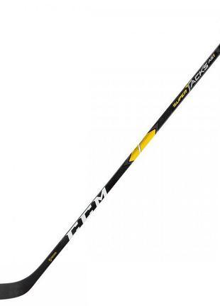 Хоккейная клюшка CCM Super Tacks AS1