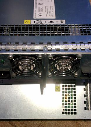 Серверные блоки питания DELL H488P-00 в отличном состоянии.