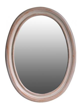 Зеркало: Флоренция 75  apricot