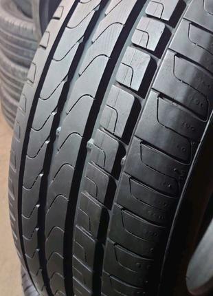 Комплект 205/60 r16 Pirelli Cinturato P7 96V