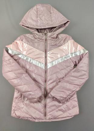 Куртка для девочки  венгрия