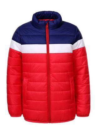 Куртка для мальчика венгрия