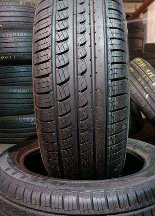 Пара 215/55 r17 Pirelli P7