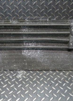 8K0260401A Радиатор кондиционера на Audi A4 A5 Q5