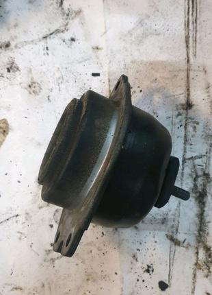 Подушка двигателя вел сатис