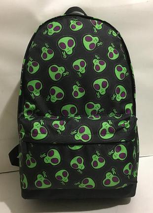 Рюкзак для девочки,рюкзак для мальчика, школьный рюкзак