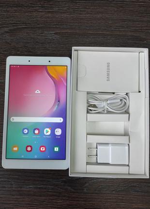 Планшет Samsung Tab A 2019 T290