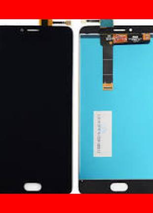 Дисплей Meizu U20/ U685/ Купить Модуль Экран