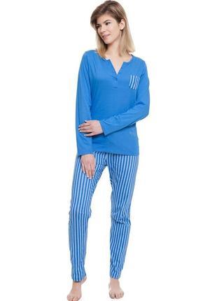 Пижама женская lee cooper