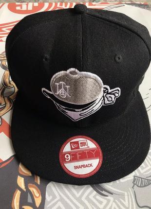 Кепка бейсболка snapback крутая кепка