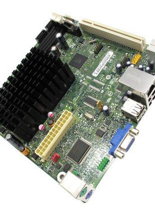 Материнская плата ITX Intel D410PT
