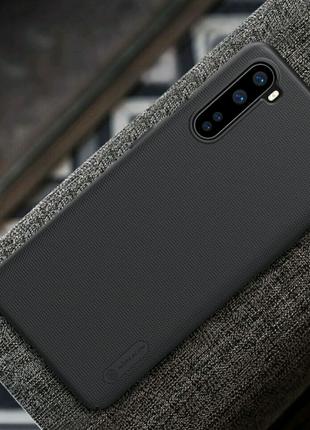 Чехол Nillkin Matte для OnePlus Nord