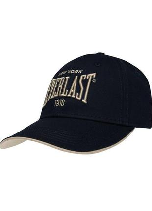 Кепка everlast - блайзер, бейсболка оригінал lonsdale mma ufc ...