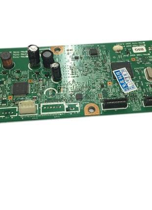 Форматер Canon MF4410/4412 FM4-7174-000000