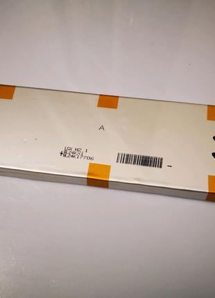 Аккумулятор LG Chem N2.1 Li-Ion 57Ah 3.7V (Bolt) - 1 шт